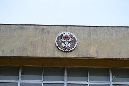 20150611菱田小学校26