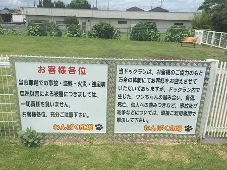 20150621わんぱくランド02
