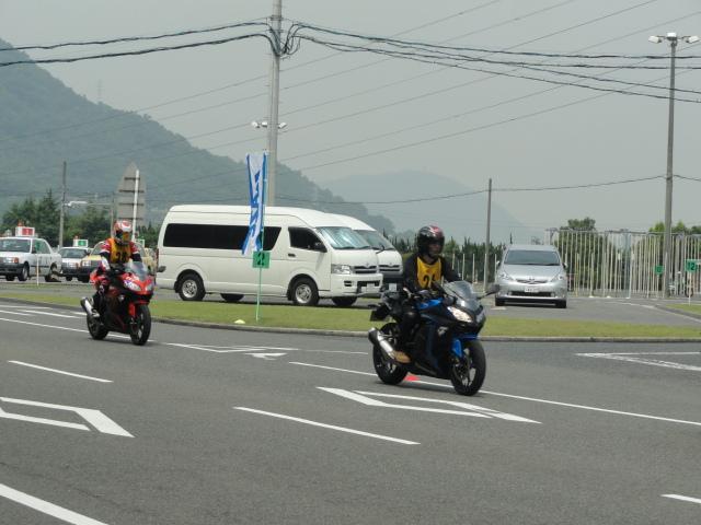 DSC08603.jpg