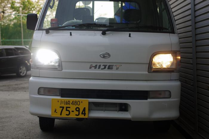 IMGP2147.jpg