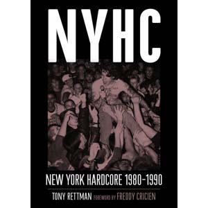 NYHC-cov1.jpg