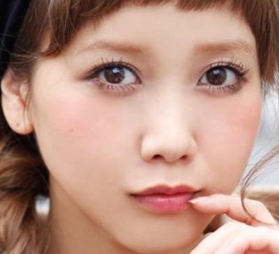 tanakarina_rip.jpg