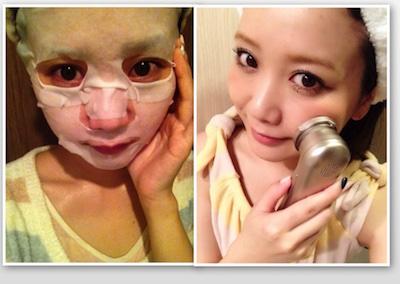 tanakarina_skincare.jpg