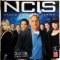 NCISカレンダー2015