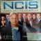 NCISカレンダー2014