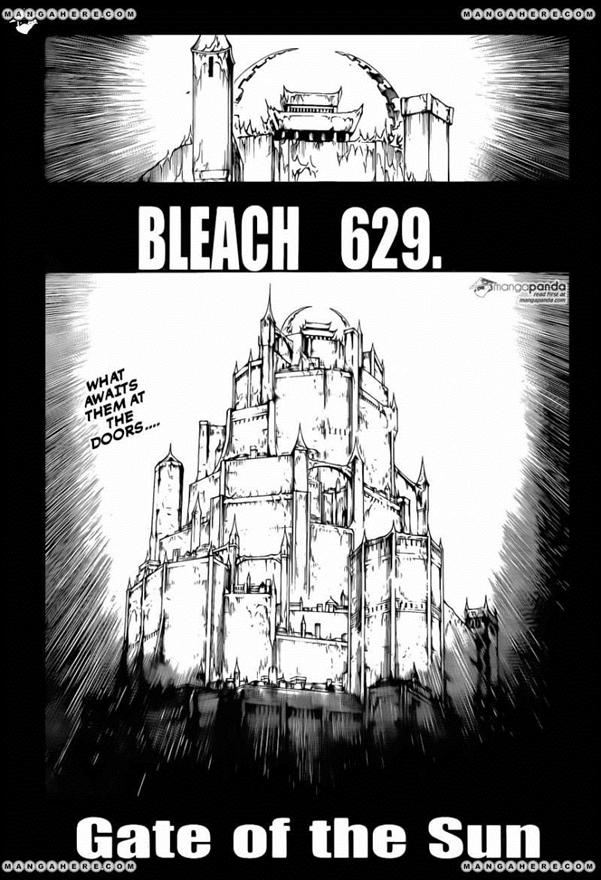 ebleach-5721106.jpg