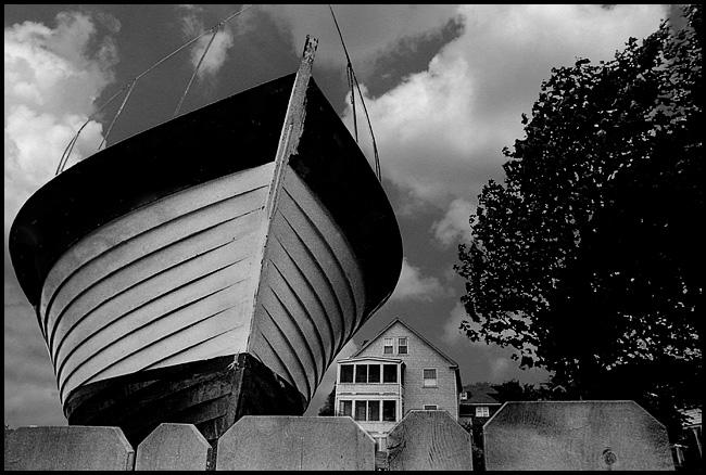 T77bigboat-blognew.jpg