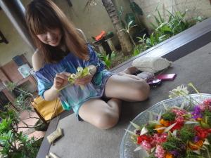 blog-taiken669.jpg