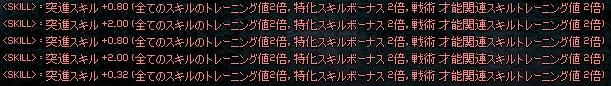 mabinogi_2015_06_18_001.jpg