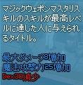 mabinogi_2015_06_23_016.jpg