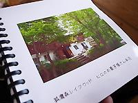 R0057984.jpg