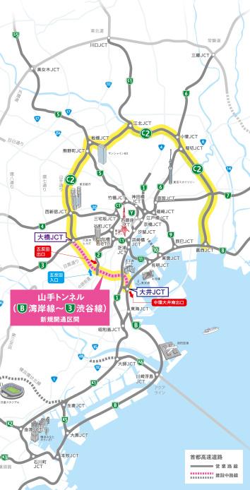 fig-map.jpg