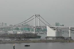 2015-3odaiba4.jpg