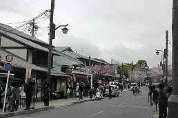 2015-4kyotoarasiyama2.jpg