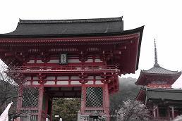 2015-4kyotokiyomizu1.jpg