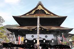 2015-4zennkouji6.jpg