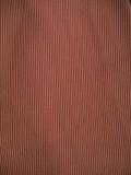 テレスティアノースリーブOP[6306]