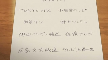SHIROBAKO24話1
