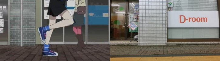 SHIROBAKO24話14
