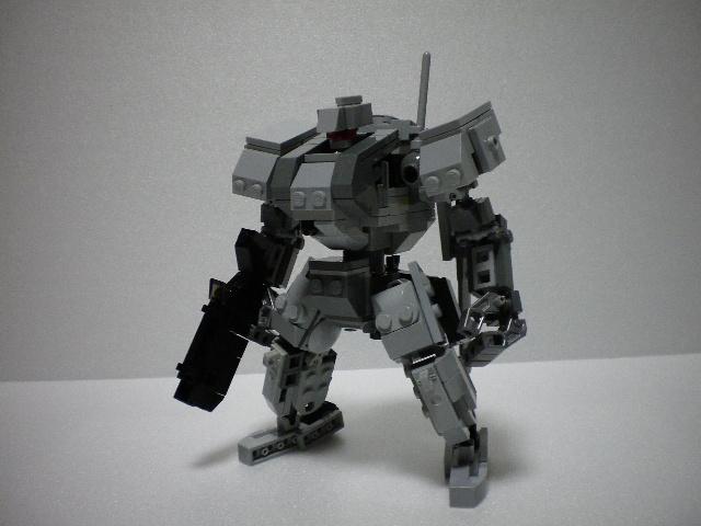 dh-01.jpg