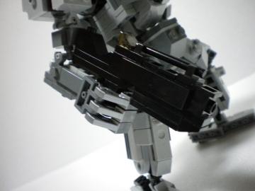dh-03.jpg