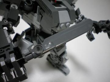 dh-05.jpg