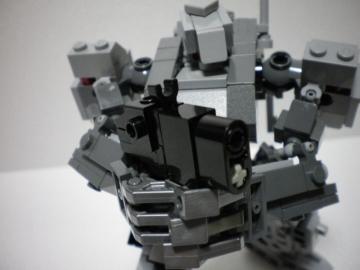 dh-06.jpg