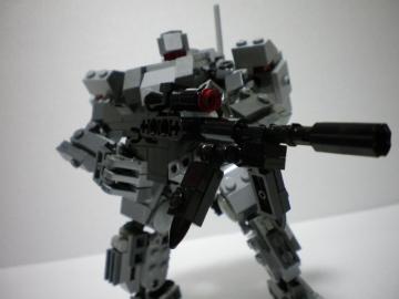 dh-08.jpg