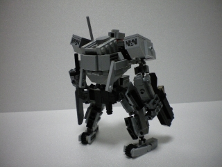dh02.jpg
