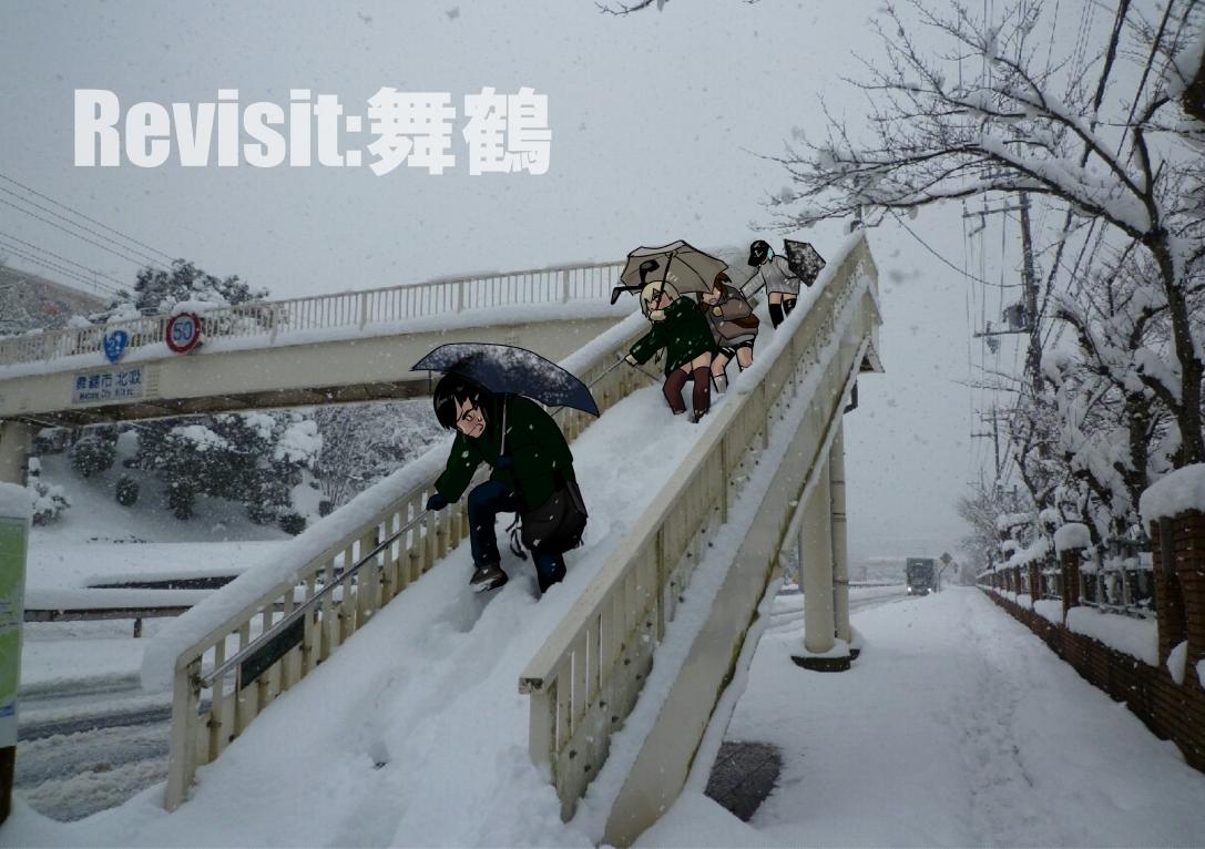 Sample_Hyou4.jpg