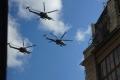 Mi-28N攻撃ヘリ