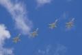 Su-24戦闘爆撃機