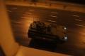 クルガーニェッツ25歩兵戦闘車