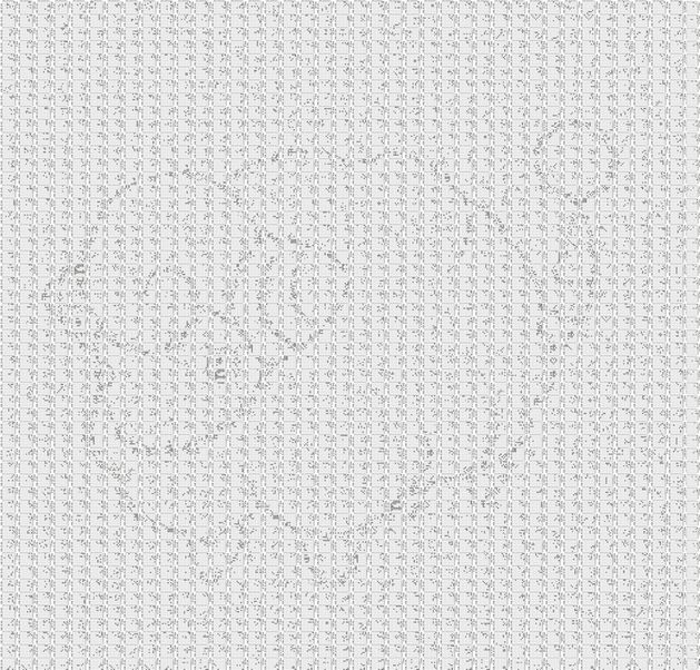 2015_nenga_sample.jpg