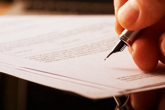 20150529_条約批准