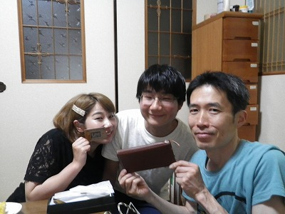 RIMG1250_2015062411524105f.jpg