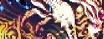 image[001] 05072-010