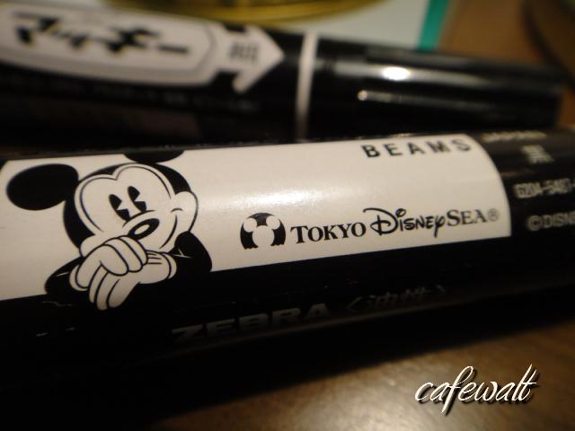 マッキーマウス 3