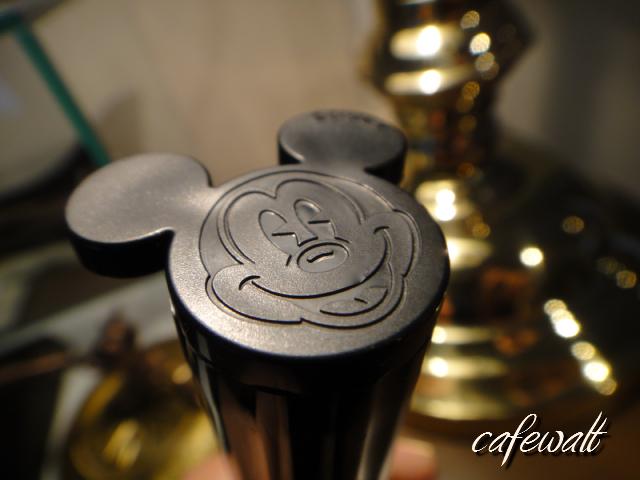 マッキーマウス 4