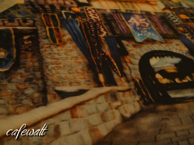 Sleeping beauty castle 45th susan Thompson 5