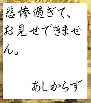 20101021094415.jpg