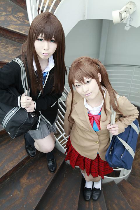 _MG_755201.jpg