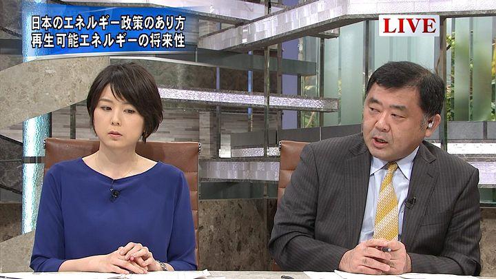 akimoto20150310_04.jpg
