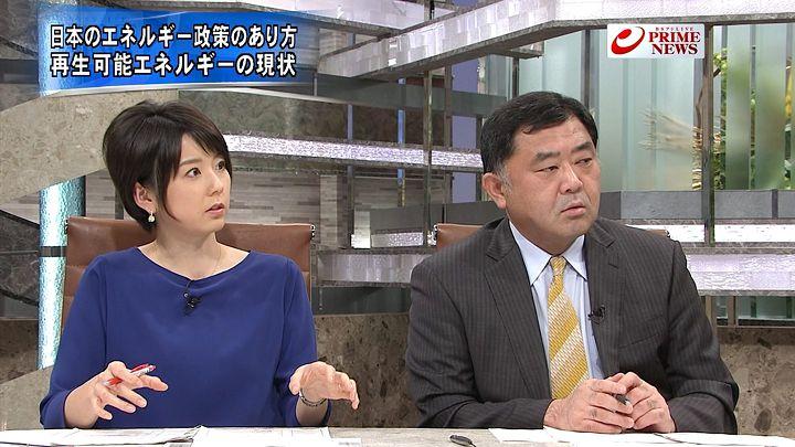 akimoto20150310_06.jpg