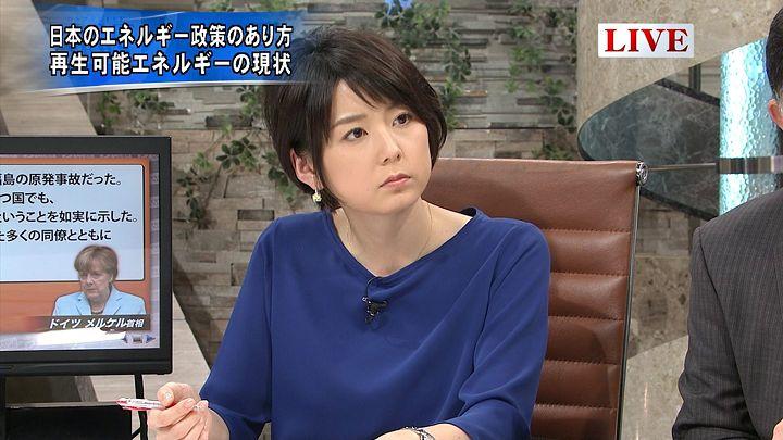 akimoto20150310_07.jpg