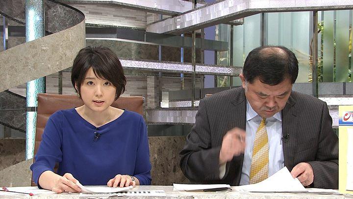 akimoto20150310_11.jpg