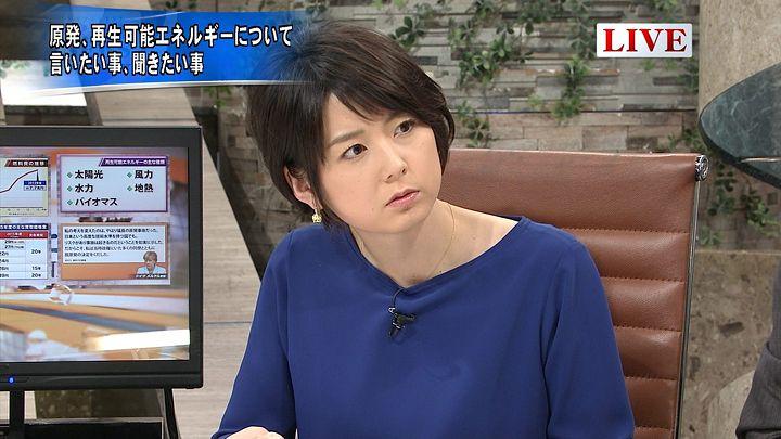 akimoto20150310_13.jpg