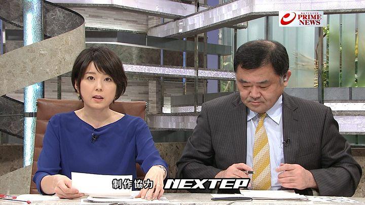 akimoto20150310_14.jpg