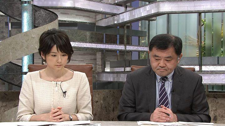 akimoto20150311_02.jpg