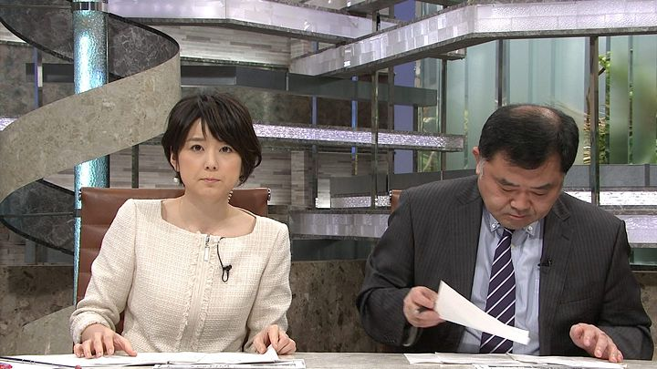 akimoto20150311_03.jpg